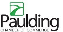 216_Paulding_Chamber_Commerce