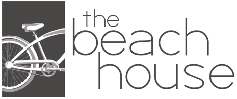 the-beach-house