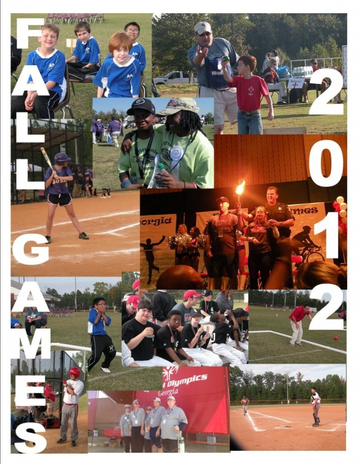 Fall-Games-2012-Picture-Collage-791x1024