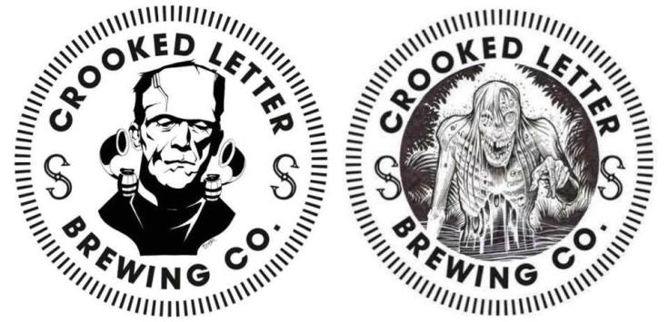 CrookedBrewery_Haunted Brewery_2018